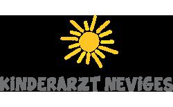 Kinderarztpraxis Neviges Logo